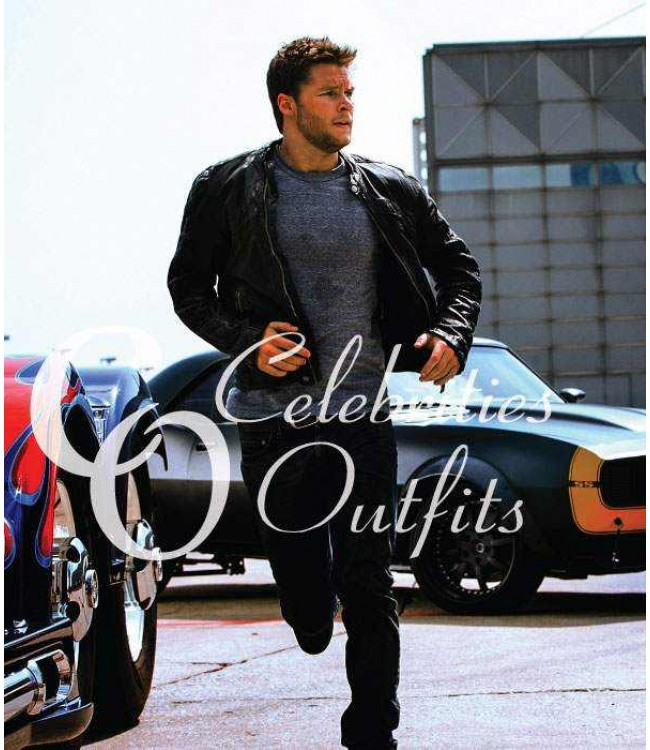 transformers-age-extinction-jack-reynor-jacket