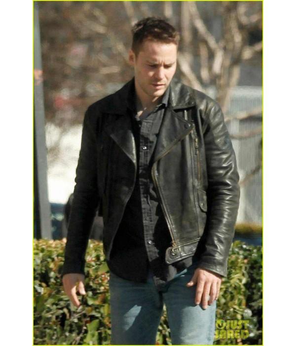 true-detective-taylor-kitsch-jacket