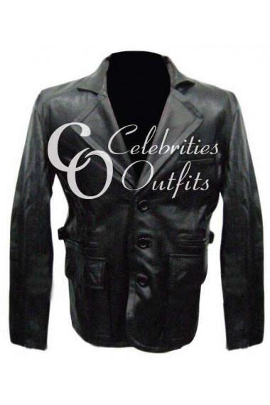van-damme-until-death-leather-jacket