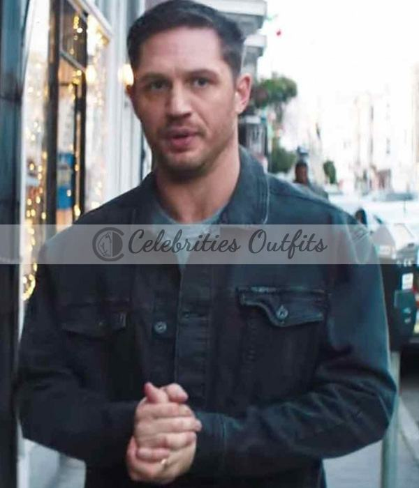 tom-hardy-venom-cotton-jacket