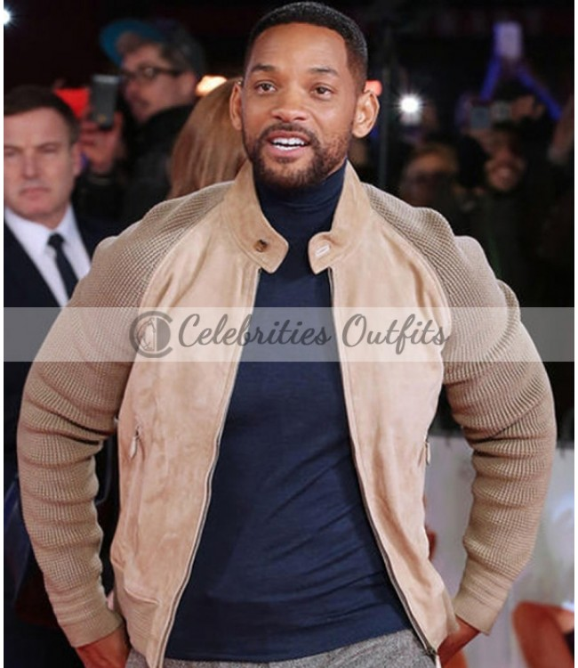 focus-will-smith-jacket