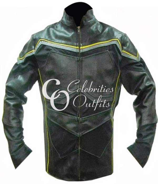 will-smith-hancock-leather-costume-jacket