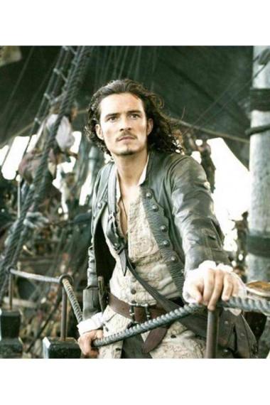 will-turner-pirates-caribbean5-trench-coat