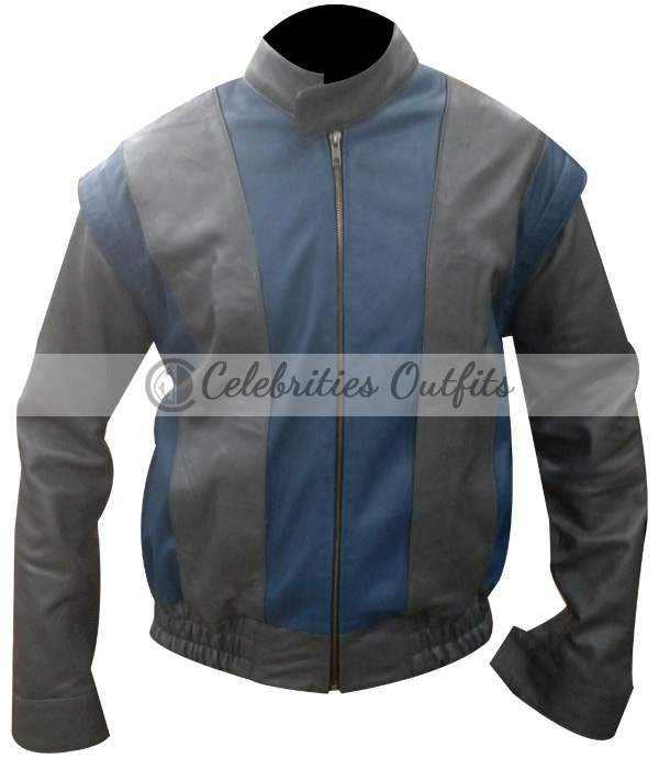 scott-summers-xmen-apocalypse-jacket