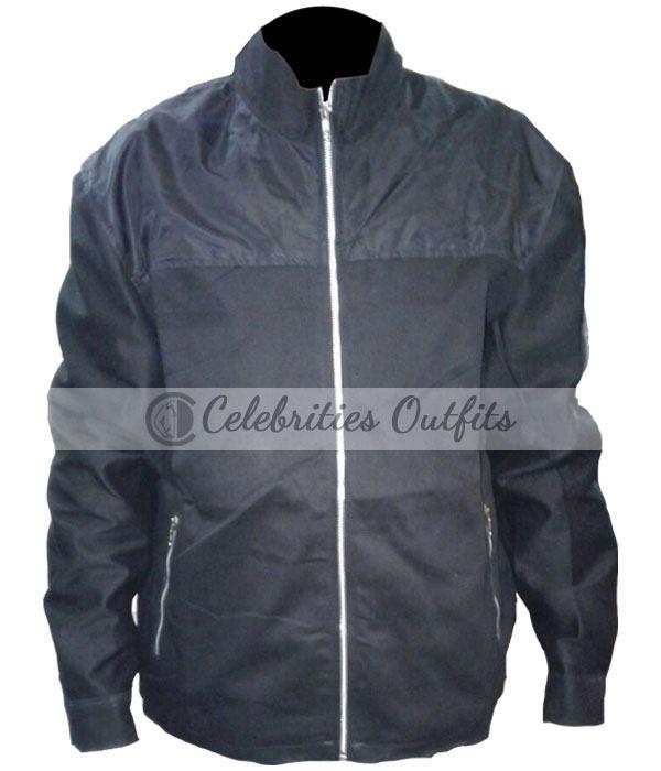 xxx-return-xander-cage-vin-diesel-jacket