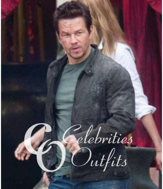 mark-wahlberg-transformer4-cotton-jacket