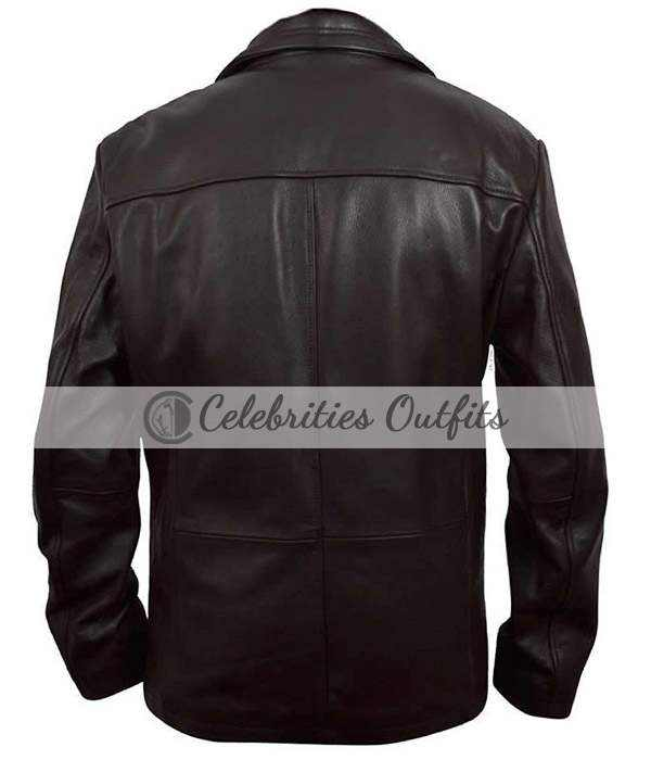 24-season8-jack-bauer-black-leather-jacket