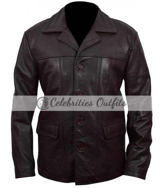 24-season8-jack-bauer-black-leather-jacket