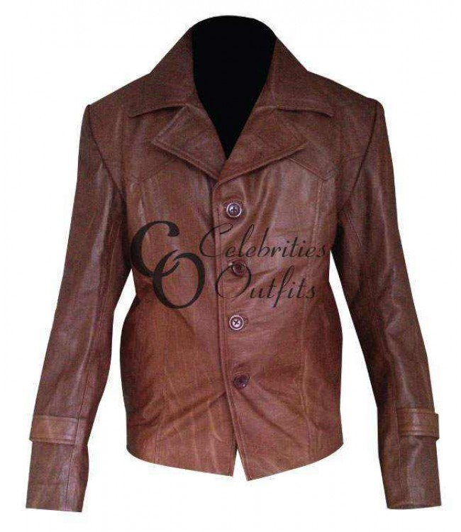70-style-men-brown-leather-jacket