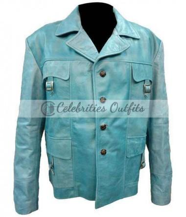 Russell-crowe-nice-guys-blue-jacket