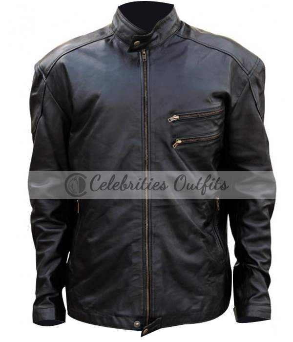 breaking-bad-aaron-paul-jacket