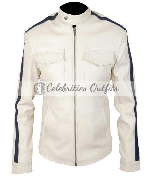 need-for-speed-aaron-paul-jacket