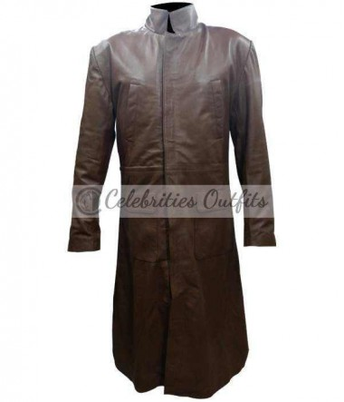 adrian-paul-highlander-endgame-coat