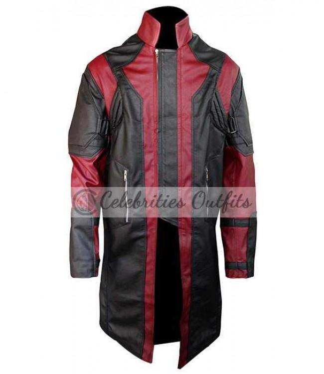 age-of-ultron-hawkeye-costume-coat