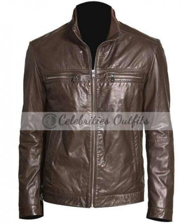 agents-of-shield-brett-dalton-brown-jacket