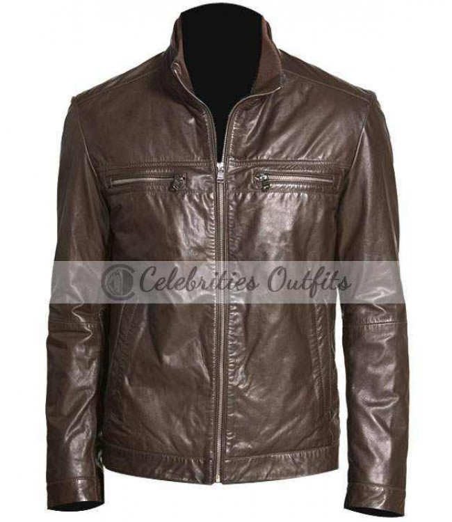 agents-of-shield-brett-dalton-brown-jacket