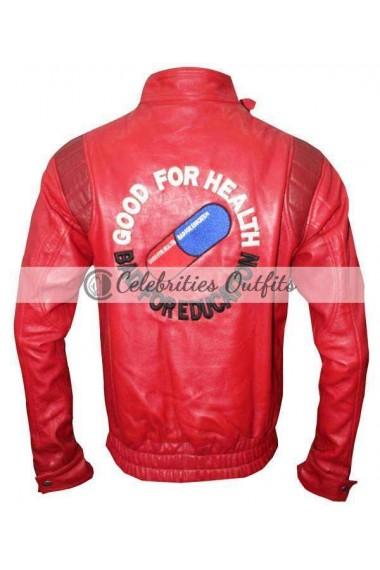 akira-kaneda-red-motorcycle-leather-jacket