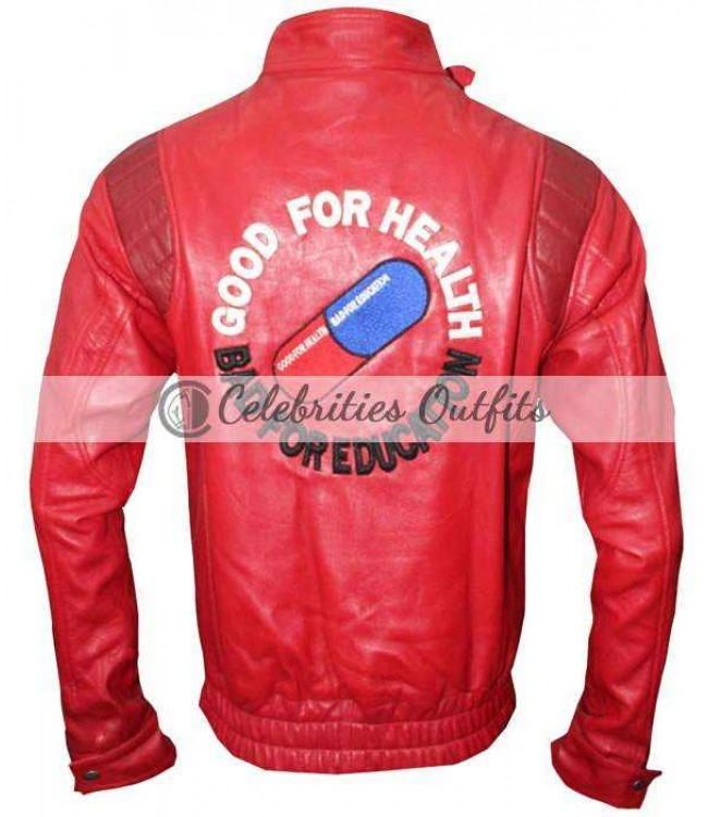 akira-kaneda-red-motorcycle-leather-jacket