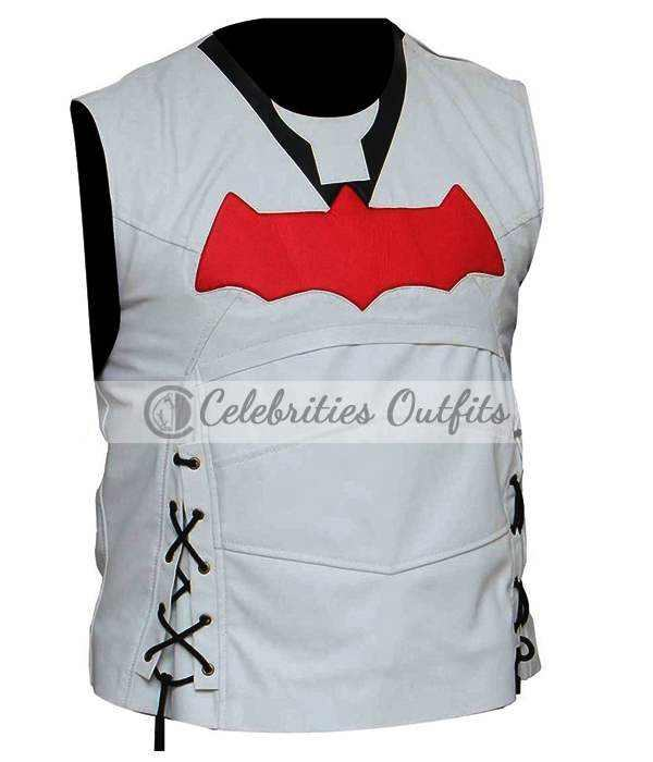 arkham-knight-red-hood-vest