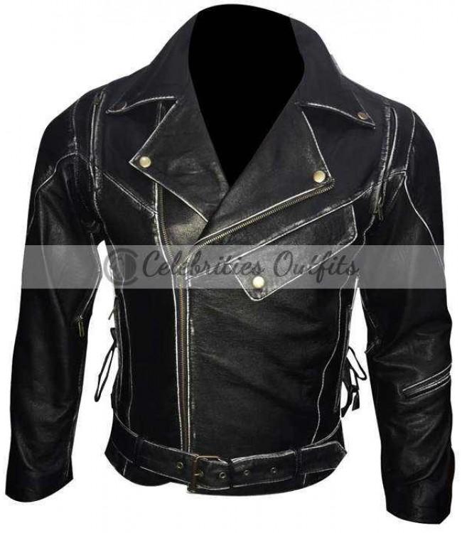terminator2-arnold-schwarzenegger-motorcycle-jacket