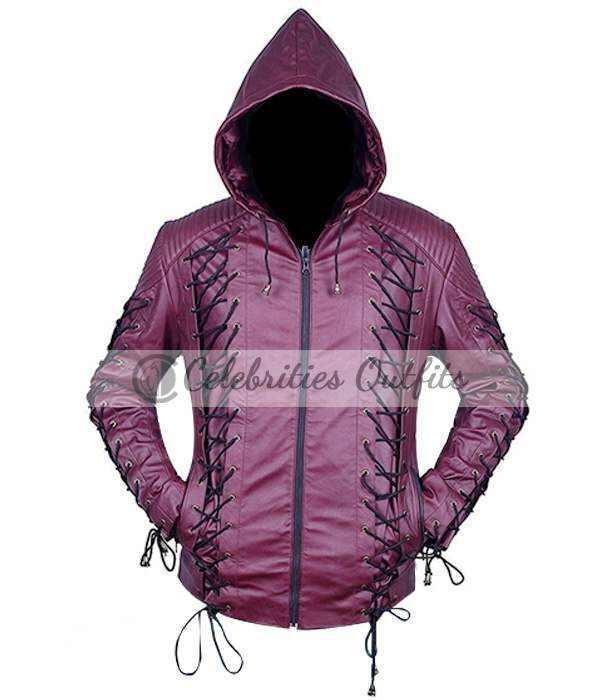 arrow-roy-harper-leather-jacket-costume