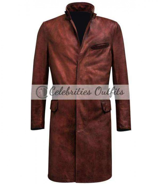 avengers-age-of-ultron-thor-long-coat