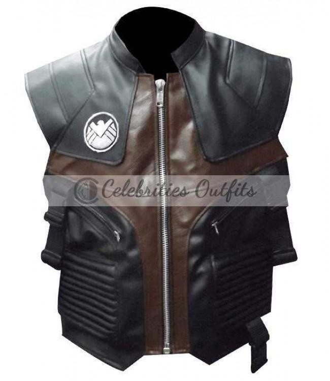 avengers-hawkeye-jeremy-renner-vest-jacket