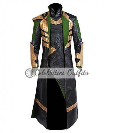 th-avengers-loki-coat-costume