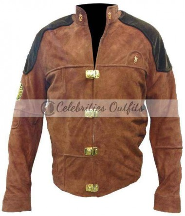 colonial-warrior-battlestar-galactica-jacket