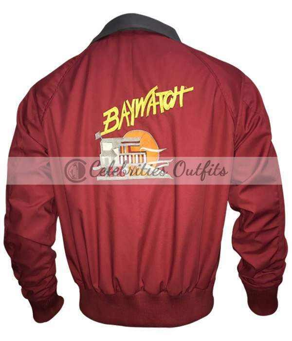 baywatch-lifeguard-red-jacket
