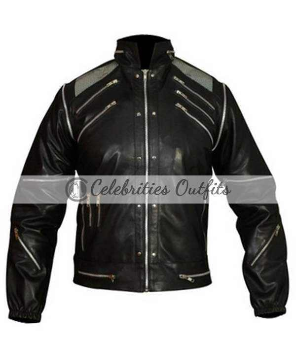 beat-it-michael-jackson-black-jacket