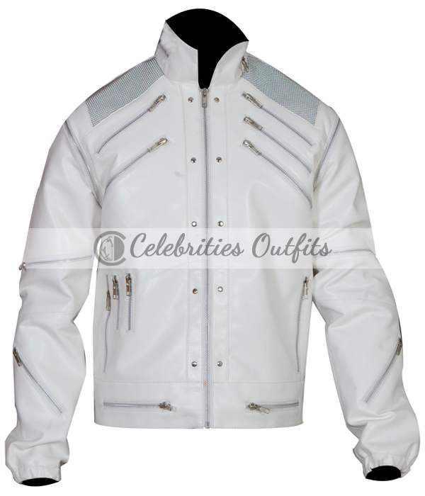 beat-it-michael-jackson-white-leather-jacket