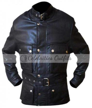 brad-pitt-curious-case-of-benjamin-button-jacket