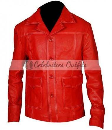 brad-pitt-fight-club-red-jacket