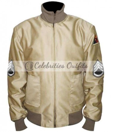 brad-pitt-fury-tanker-jacket