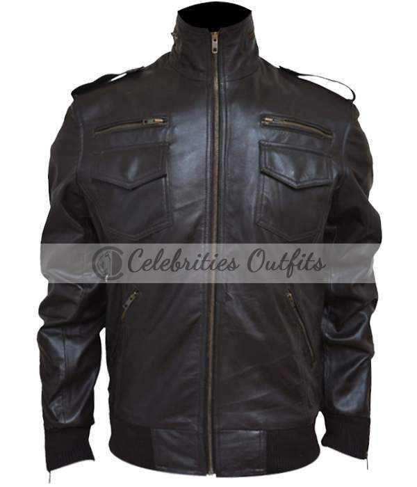 brooklyn-nine-nine-andy-samberg-bomber-jacket