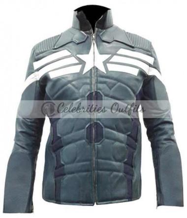 captain-america-winter-soldier-cosplay-costume