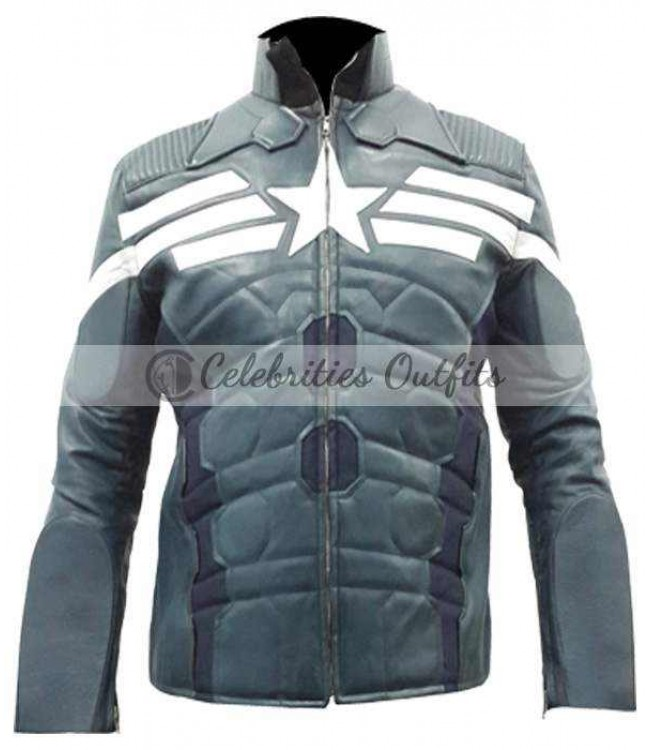 captain-america-winter-soldier-cosplay-costume