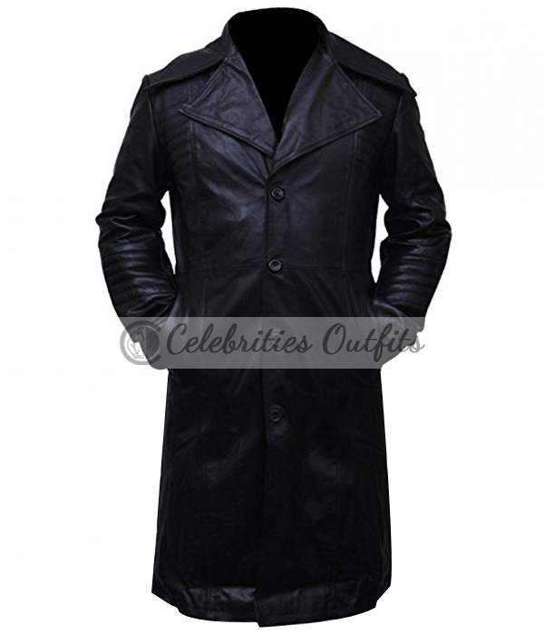 carlitos-way-al-pacino-trench-leather-coat
