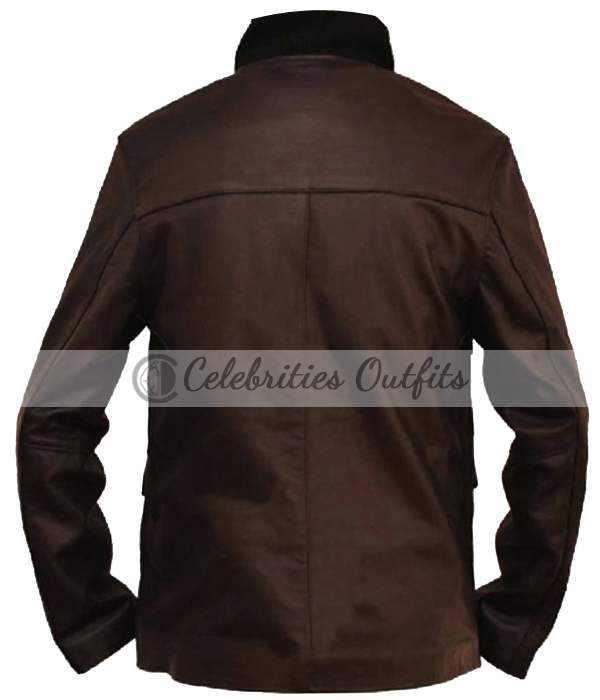 casino-royale-daniel-craig-leather-jacket