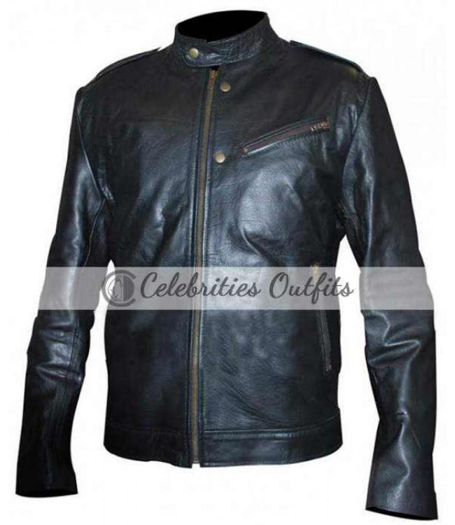 chicago-pd-jon-seda-leather-jacket