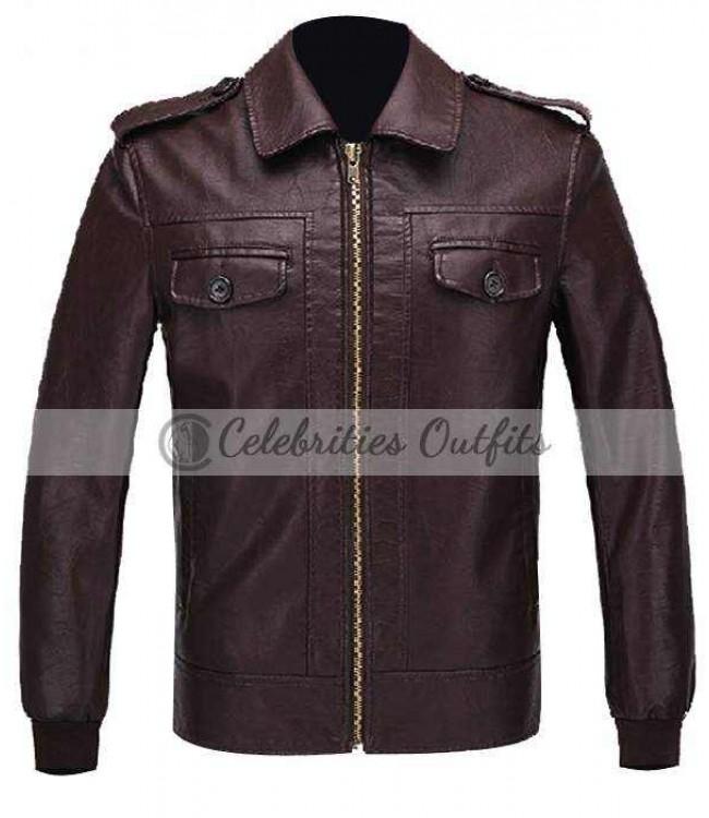 chris-evans-avangers-brown-jacket