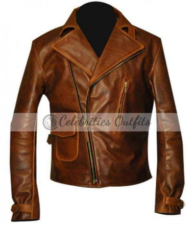 chris-evans-first-avengers-brown-jacket