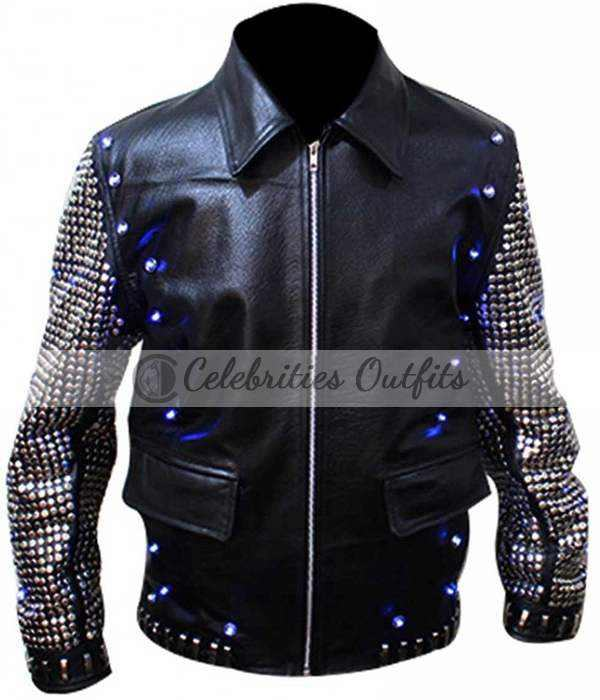 wwe-chris-jericho-light-up-jacket