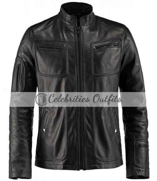 chris-pine-star-trek-leather-jacket