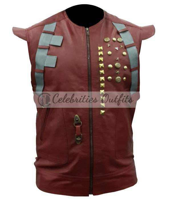 chris-pratt-guardians-the-galaxy-vest
