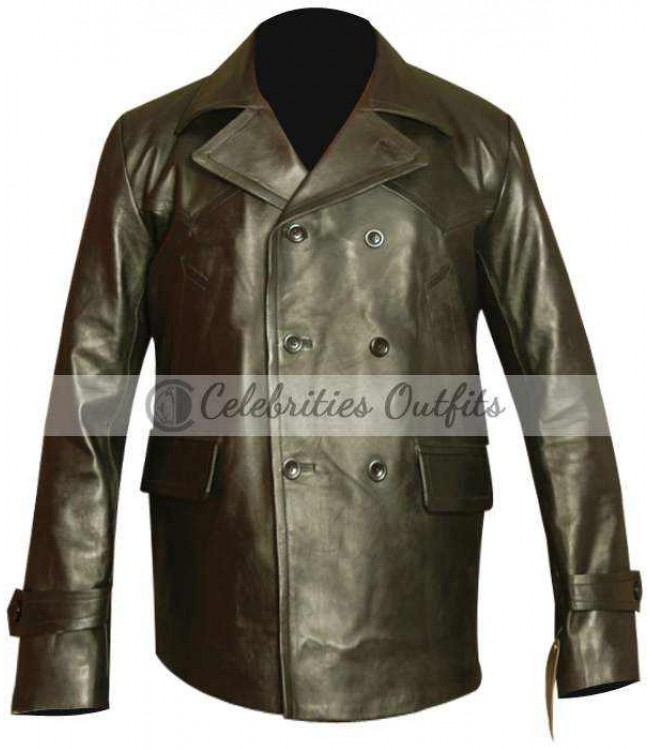 christopher-eccleston-dr-who-coat-jacket