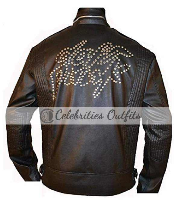 daft-punk-world-tour-black-jacket