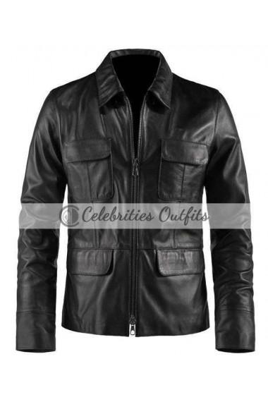 damon-salvatore-vampire-diaries-s3-jacket