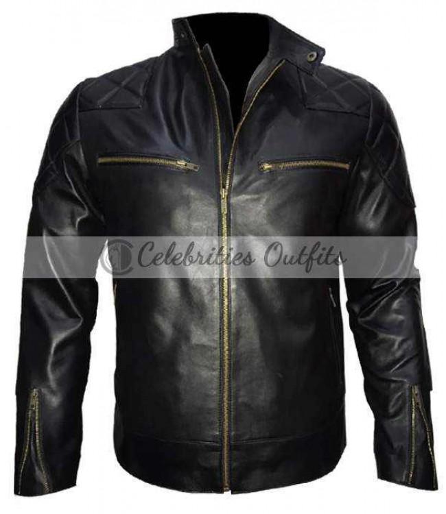 david-beckham-quilted-biker-jacket